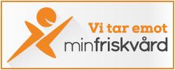 mf-banner-inv-250x100